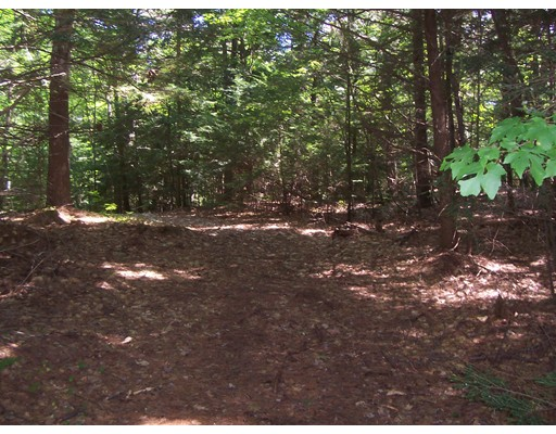Land for Sale at Colony Road Phillipston, Massachusetts 01331 United States
