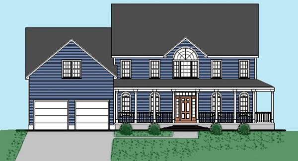 $639,990 - 4Br/4Ba -  for Sale in Indian Trail Estates, Holliston