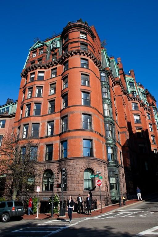 $2,250,000 - 2Br/3Ba -  for Sale in Boston