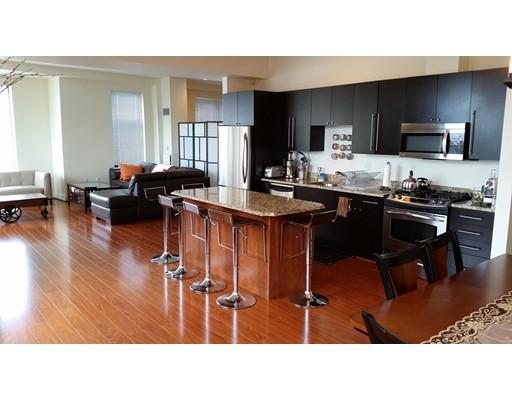 Property Of 735 Harrison Avenue