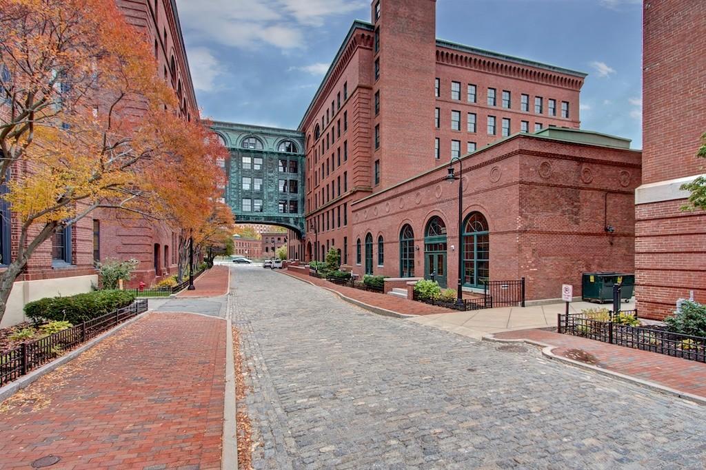 $679,900 - 1Br/2Ba -  for Sale in Boston