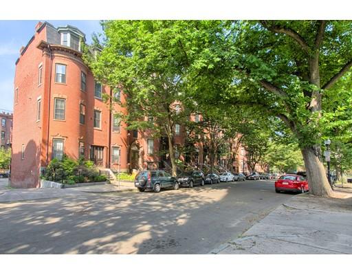 sold property at 58 W Rutland Sq, Boston, Massachusetts, 02118