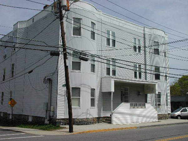 Property for sale at 115 Mechanic Street Unit: 301, Marlborough,  MA 01752