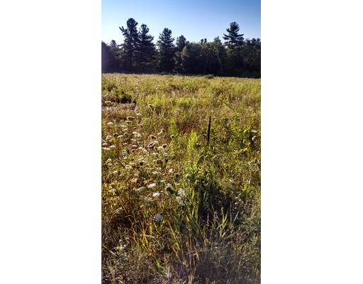 Land for Sale at Main Road Westhampton, Massachusetts 01027 United States