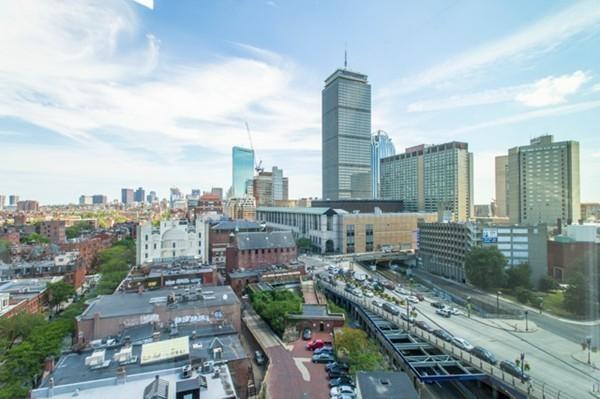 $1,875,000 - 2Br/2Ba -  for Sale in Boston