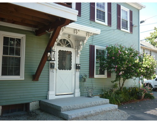 Rental Homes for Rent, ListingId:34864087, location: 12 Carlton Street Salem 01970