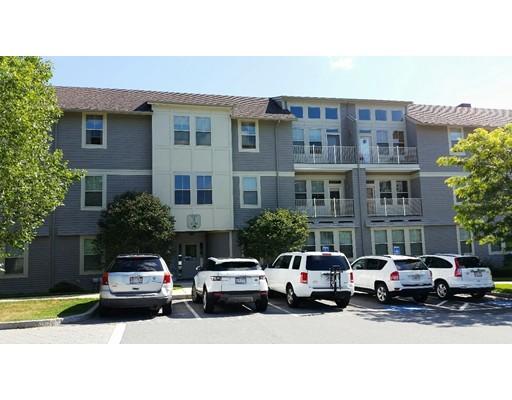Real Estate for Sale, ListingId: 34864118, North Andover,MA01845