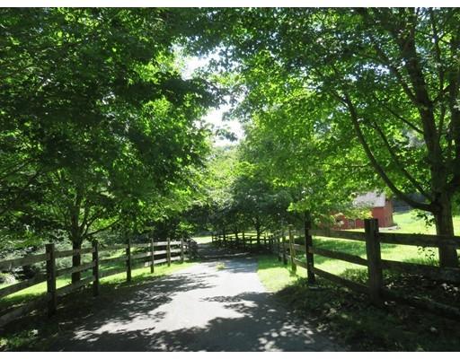 415 Concord Road Weston MA