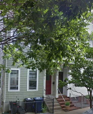 Property for sale at 143 Thorndike Steet Unit: 3, Cambridge,  MA 02141