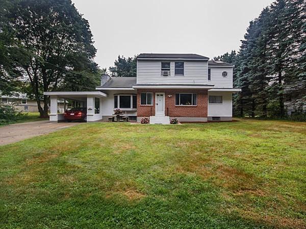 Property for sale at 10 Laconia St, Lexington,  MA 02420