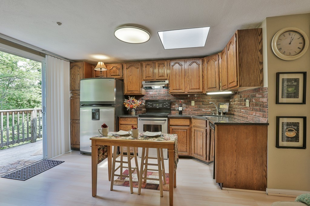 $139,900 - 1Br/1Ba -  for Sale in Andover