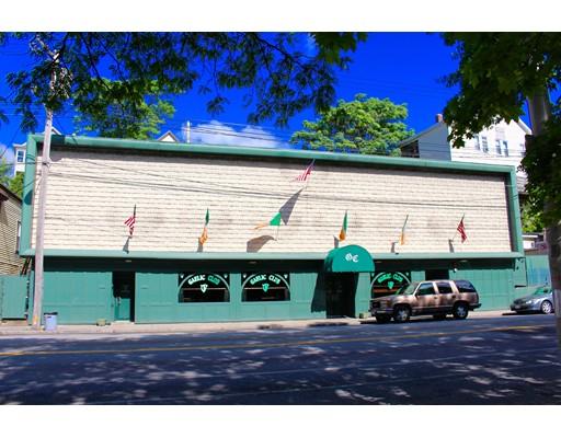 Real Estate for Sale, ListingId: 34880342, Lowell,MA01851