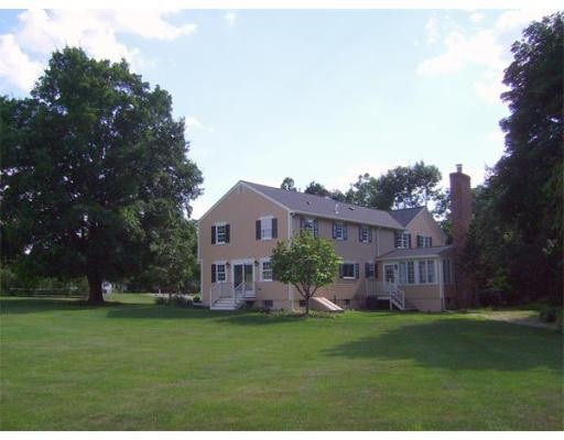 Rental Homes for Rent, ListingId:34900102, location: 59 Mayfield Dr Groton 01450