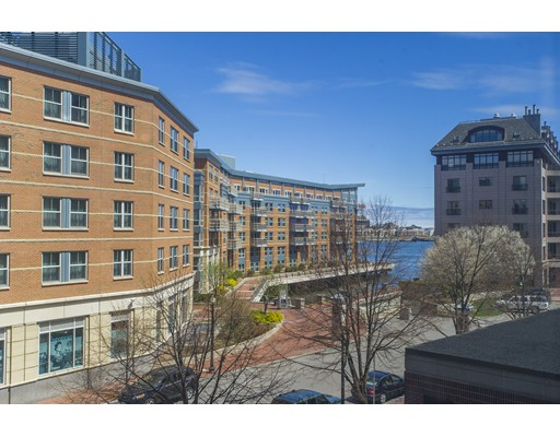 357 Commercial St, #203