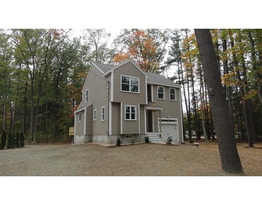 Real Estate for Sale, ListingId: 34900094, Seabrook,NH03874