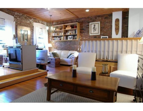 $399,000 - 1Br/1Ba -  for Sale in Boston