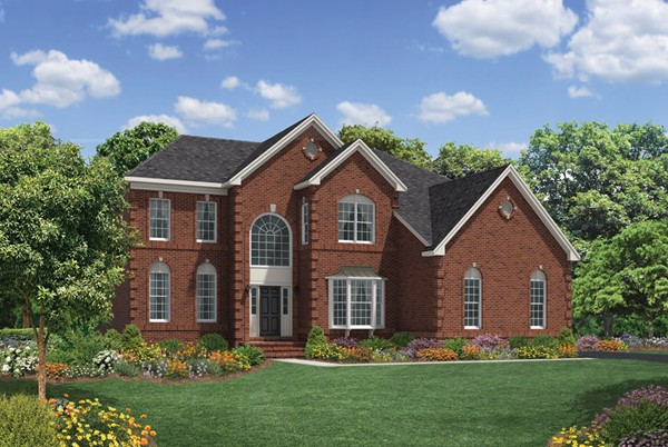 $898,045 - 4Br/4Ba -  for Sale in Highlands At Holliston, Holliston