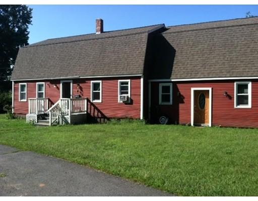 Rental Homes for Rent, ListingId:34970821, location: 1011 Pleasant St Athol 01331