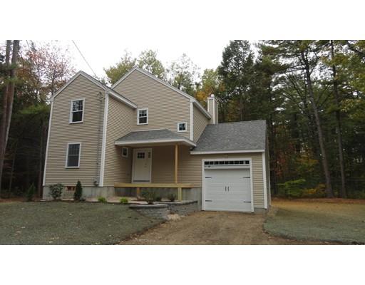 Real Estate for Sale, ListingId: 34970773, Seabrook,NH03874
