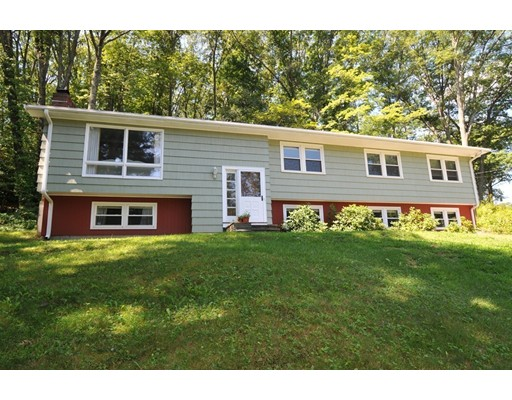 77  Indian Head Rd,  Framingham, MA