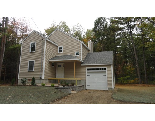 Real Estate for Sale, ListingId: 34970795, Seabrook,NH03874