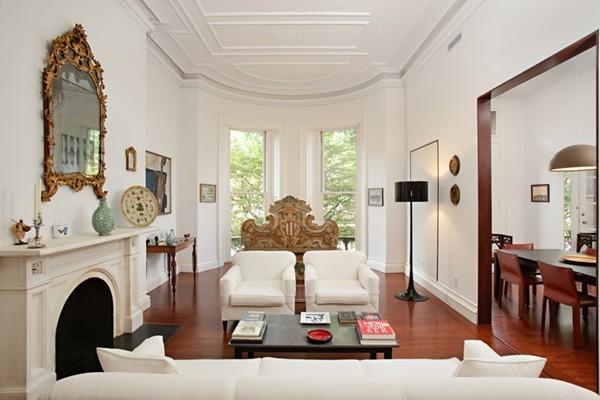 $2,325,000 - 2Br/2Ba -  for Sale in Boston