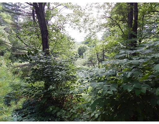 Land for Sale at Address Not Available Erving, Massachusetts 01344 United States