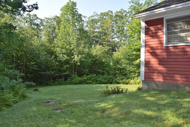 Photo #3 of Listing 230 Beartown Mountain Rd