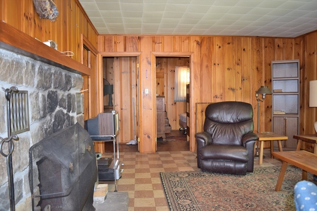 Photo #4 of Listing 230 Beartown Mountain Rd