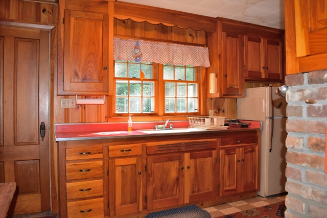 Photo #6 of Listing 230 Beartown Mountain Rd