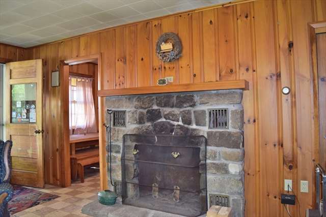 Photo #9 of Listing 230 Beartown Mountain Rd