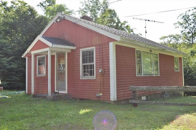 Photo #11 of Listing 230 Beartown Mountain Rd