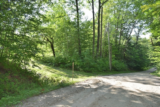 Photo #12 of Listing 230 Beartown Mountain Rd