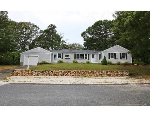 Real Estate for Sale, ListingId: 34970867, West Hyannisport,MA02672