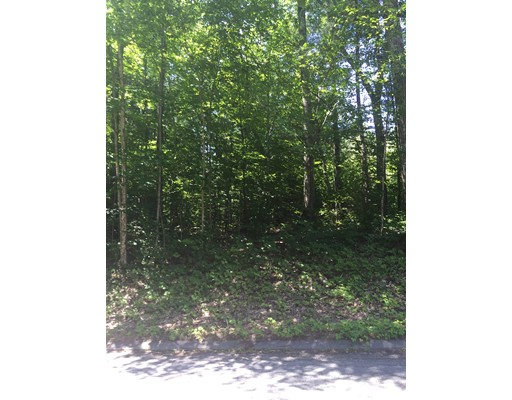 Additional photo for property listing at 5 Doane  Ware, Massachusetts 01082 Estados Unidos