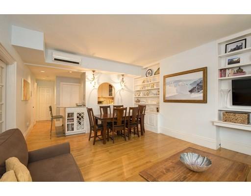 sold property at 94 Waltham St, Boston, Massachusetts, 02118