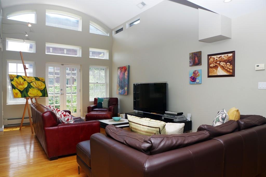 $1,299,000 - 2Br/2Ba -  for Sale in Boston