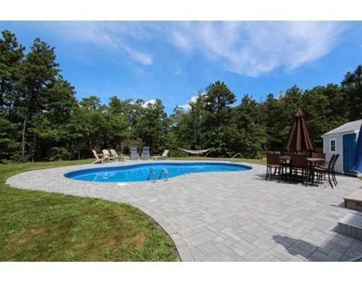 Real Estate for Sale, ListingId: 35014598, Marstons Mills,MA02648