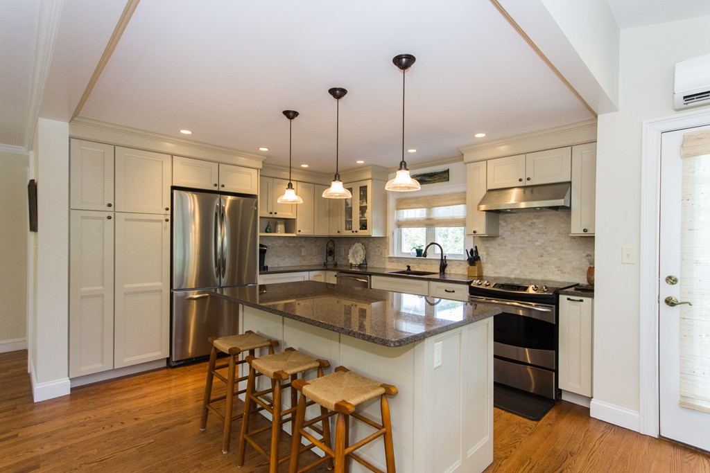 Property for sale at 360 Nevada Street Unit: 360, Newton,  MA 02460