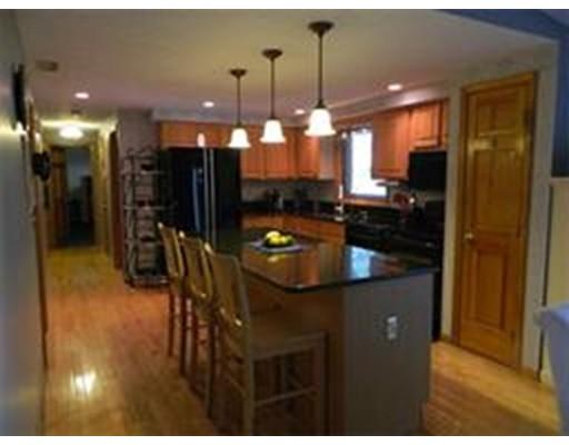 Real Estate for Sale, ListingId: 35014602, Worcester,MA01605