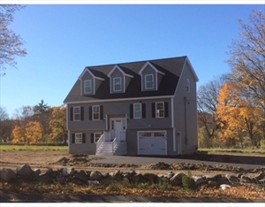 818 Mammoth Road  is a similar property to 297 Fox Ave  Dracut Ma