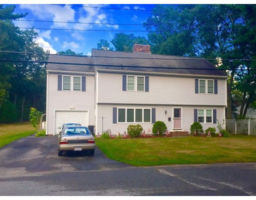 Real Estate for Sale, ListingId: 35014604, Chelmsford, MA  01824