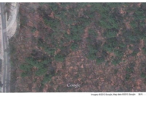 Land for Sale at 1 Trouble Street Cummington, Massachusetts 01026 United States