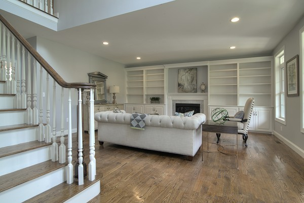 $1,125,000 - 4Br/3Ba -  for Sale in Hardcourt Estates, North Andover