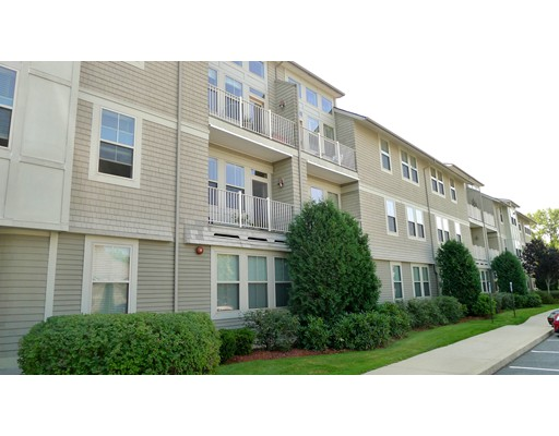 Real Estate for Sale, ListingId: 35040999, North Andover,MA01845