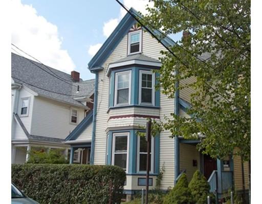 Property Of 10 Bolster Street