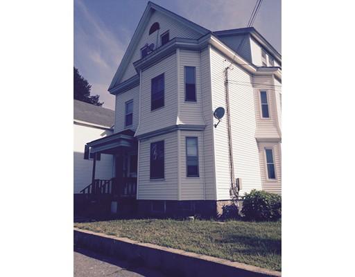 Real Estate for Sale, ListingId: 35040998, Lowell,MA01854