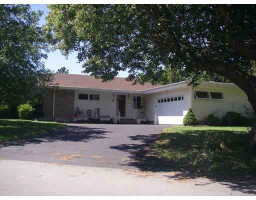 284  Mohawk Rd,  Somerset, MA