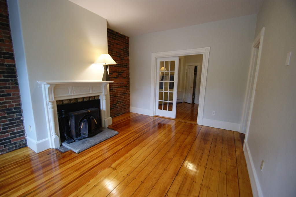 Property for sale at 33 Kent Street Unit: 1, Brookline,  MA 02445