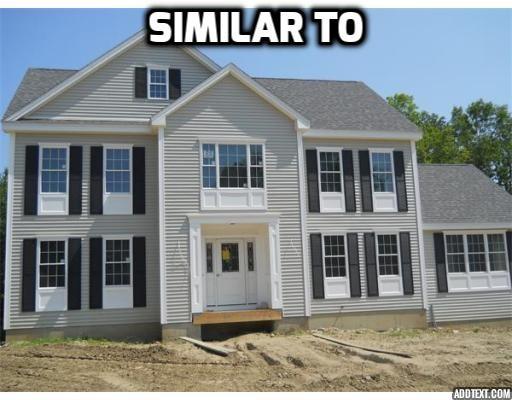 Real Estate for Sale, ListingId: 35067379, Merrimac,MA01860